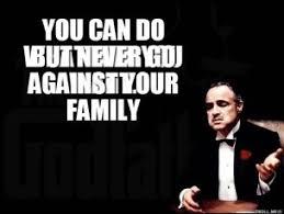 Godfather Meme Generator - fancy godfather meme generator godfather you can do whatever you