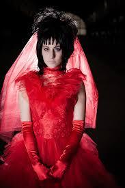 lydia beetlejuice wedding dress lydia beetlejuice by kn8e on deviantart