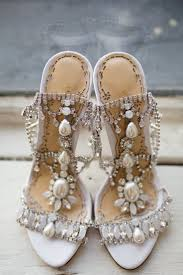wedding shoes nyc 470 best wedding shoes images on shoes slippers and