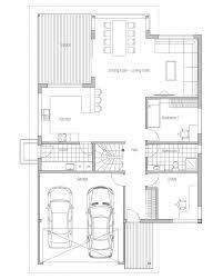 flooring plans floor plan house plan modern designs with floor plans flooring for