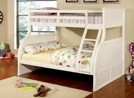 home design the awesome diy projects for teenage girls room space