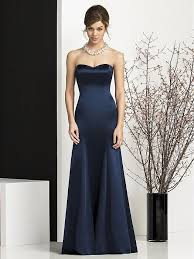 after six bridesmaids 182 best dessy bridesmaids dresses images on dessy