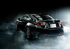 lexus rc 300h price lexus rc 300h 2014 technical specifications interior and