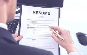 best resume writers best resume writing service inssite