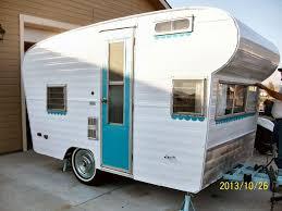 2245 best vintage campers images on pinterest vintage campers