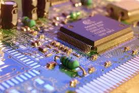 bureau etude electronique bureaux d etudes en electronique tous les fournisseurs bureau