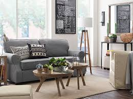 Pottery Barn Similar Furniture Pottery Barn Crate And Barrel Color Your World
