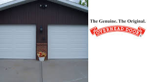 Overhead Door Fairbanks Overhead Door Company Of Grand Junction Momseveryday