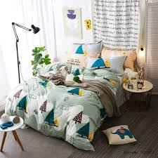 Little Girls Queen Size Bedding Sets by Compare Prices On Little Bed Set Online Shopping Buy Low