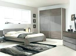 gray bedroom sets grey bedroom sets nobintax info