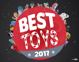 10 top toys for christmas christmas kidspot
