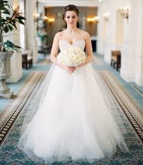 wedding dress edmonton beautiful real brides with stunning wedding dresses modwedding