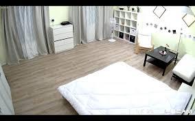 Live Bedroom Cam Extreme Makeover Home Edition Spy Room Google Search Kids Room