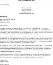 Best Resume For Accounting Job by Accounting Job Cover Letter 5382