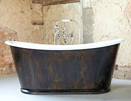 bathtub caddy home depot copper bathtub old bathtubs for sale craigslist bath caddy