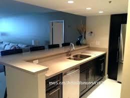 eclairage plan de travail cuisine eclairage plan de travail cuisine eclairage plan de travail cuisine
