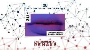 download lagu justin bieber 2u david guetta 2u ft justin bieber aldy waani instrumental remake