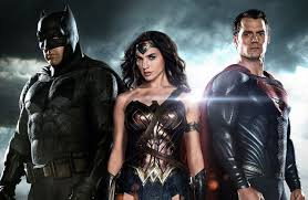 Trinity Halloween Costume Batman Superman Halloween Costumes Revealed