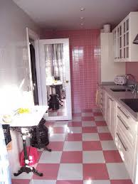 pink kitchen ideas home remodeling improvement pretty in pink design ideas hubpages