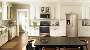 stylish whirlpool kitchen appliances kitchen appliance filo
