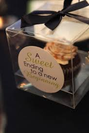 edible wedding favor ideas 10 edible wedding favors we great party favor ideas event
