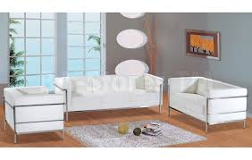 living room furniture living room grey traditional areas rugs