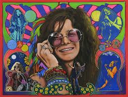 Janis Joplin Meme - janis joplin tell mama by jmd youtube