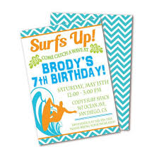 51 best birthday invitations images on pinterest birthday