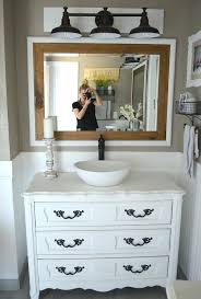 painting bathroom cabinets with chalk paint chalk paint wall medium size of bathrooms paint bathroom cabinets