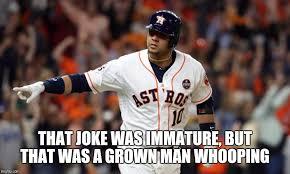 Houston Astros Memes - houston strong imgflip