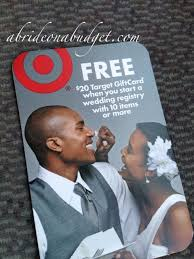 target registry stack black friday 10 best registry images on pinterest wedding registries gift