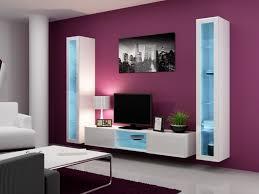 Wohnzimmer Farbe Orange Weier Kaminsims Graue Wand Orange Stoff Tapiziert Akzent Farben Fr