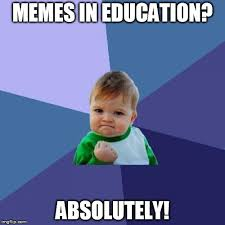 How To Post A Meme - ccsd s instructional technology blog tuesday tech tip know what i
