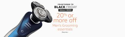 black friday discount coupon amazon black friday moment u0026 monthly promos