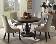 transitional dining room sets contemporary design transitional dining table pretty transitional