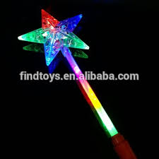 light up princess wand chinese wholesale light up princess wand led wand baton party supply