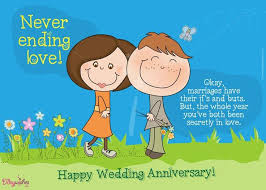 wedding quotes nephew 64 images of wedding anniversary wishes mojly