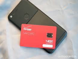black friday micro sd card verizon u0027s black friday sale offers a pixel for just 240 update