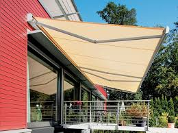 Awning Uk 15 Best All Weather Awnings Images On Pinterest Outdoor Spaces
