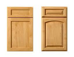 Kitchen Cabinet Glass Door Design by Furniture Wonderful Custom Cabinet Door Ideas Fabulous Custom