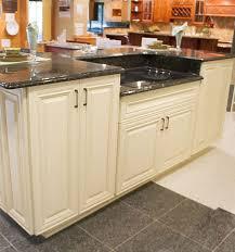panda kitchen cabinets panda granite cabinet