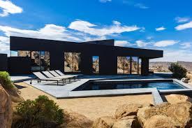 modern swimming pool designs stunning ideas modern pool