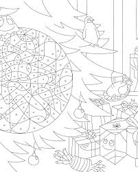 coloring placemats omy christmas coloring placemats