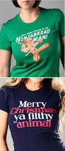 37 best funny christmas stuff images on pinterest christmas