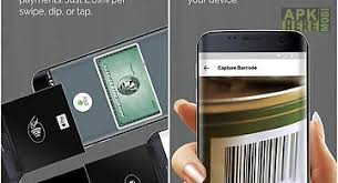 credit card apps for android credit card reader nfc emv for android free at apk here