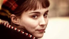 Picture Of Rooney Mara As Rooney Mara And Sensitive Highly Sensitive And Creative