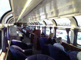 Rental Cars Port Of Miami Drop Off How To Take Amtrak To Cruise Ports In The Usa Cruise Maven