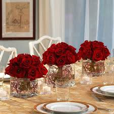 centerpieces for wedding and gold centerpieces 4wfilm org
