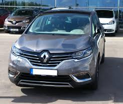 renault espace 2015 file renault espace v front jpg wikimedia commons