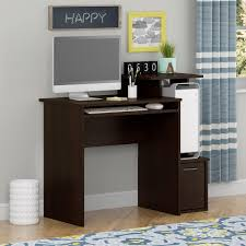Good Computer Desk by Good To Go Computer Desk Cherry Shop Your Way Online Shopping